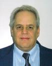 Larry Robbin