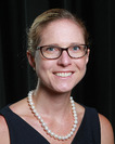 Jennifer Blythe