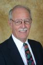 Lawrence K Jones