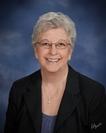 Paulette M Risher