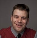 Michael Stebleton