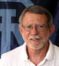 Patrick J. Lennahan