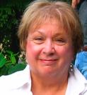 Cindy Gurne