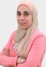 Aliaa El Dardery