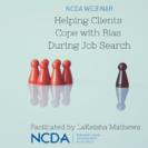 Ncda Bias Newsletter Version