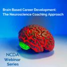 Ncda Brain Based Approach Webinar