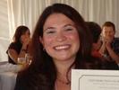 Cassandra Storlie