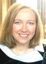 Maureen Nelson