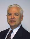 Ted Daywalt