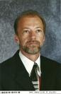 Wes Morgan
