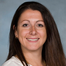 Lisa Cardello