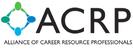 ACRP2014