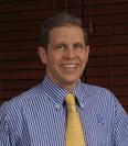 Peter Titlebaum