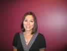 Stacy Smyk