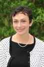 Danielle Menditch