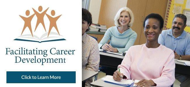 Career Development Facilitator