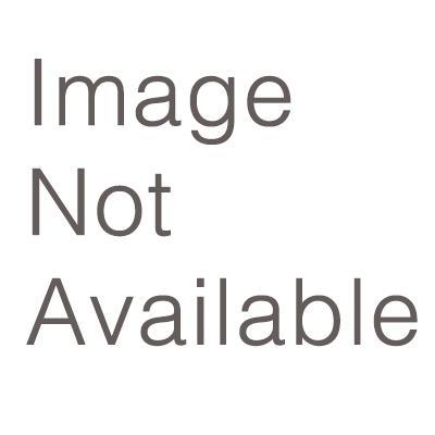 2021 Conf Regis Deadline Website Banner