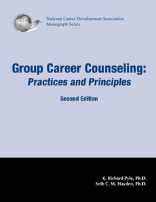 Group Career Counseling 2nd ed