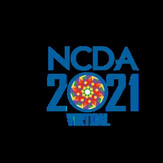 NCDA 2021 Virtual Conference