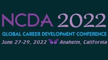 2022 Anaheim Logo
