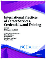 International Practices - front cover