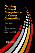 Gaining Cultural Competence